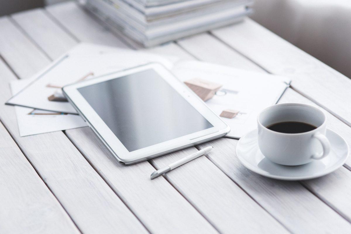 chwilówki na raty kawa laptop