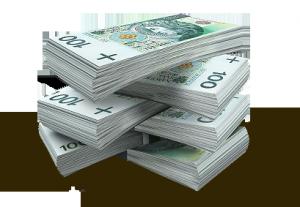 pieniądze dla osób szukających pożyczki ratalnej