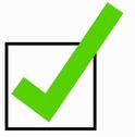 Tick - pożyczki ratalne ranking
